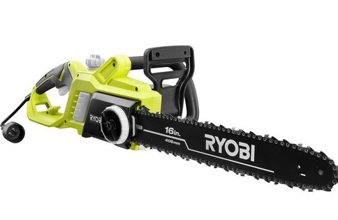 best electric chainsaw for milling
