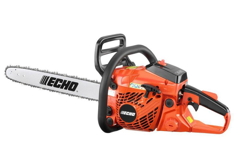 best chainsaw for milling slabs