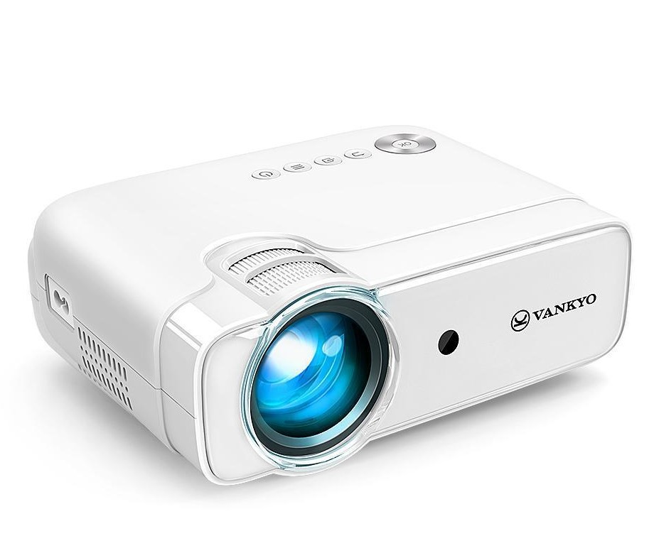 best mini projector for netflix